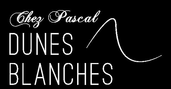 Dunes Blanches – E-boutique Bordeaux